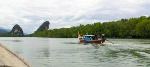 Khao Kanabnam