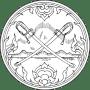Seal of Krabi
