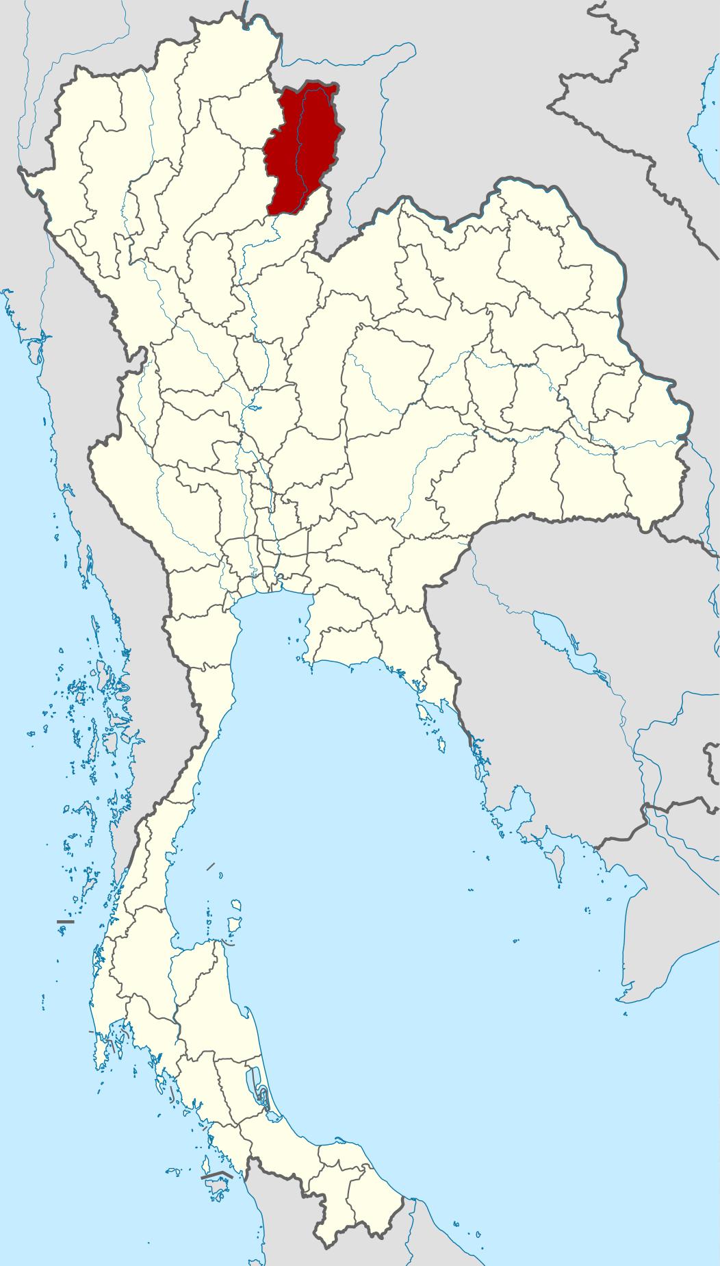thailand_nan_locator_map-svg