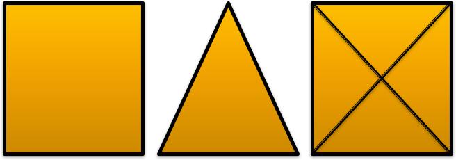 3viewsofpyramid