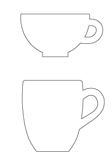 coffeesketchside