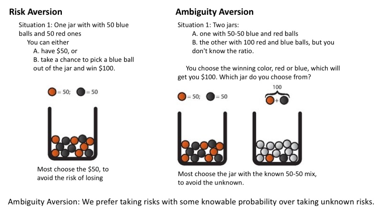 Ambiguity2