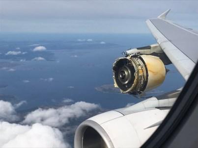 af66-engine-failure