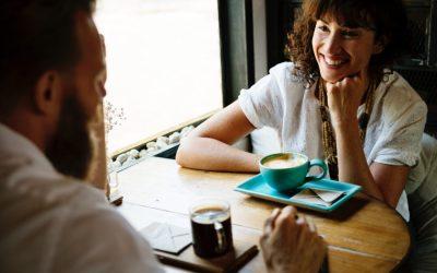 3 Întrebări care să te ajute în alegerea partenerului