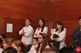Concierto de Navidad 2016 - Equipo docente de Escuela Andantino