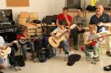 III Encuentro Guitarra Suzuki - 2