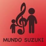Mundo Suzuki Podcast