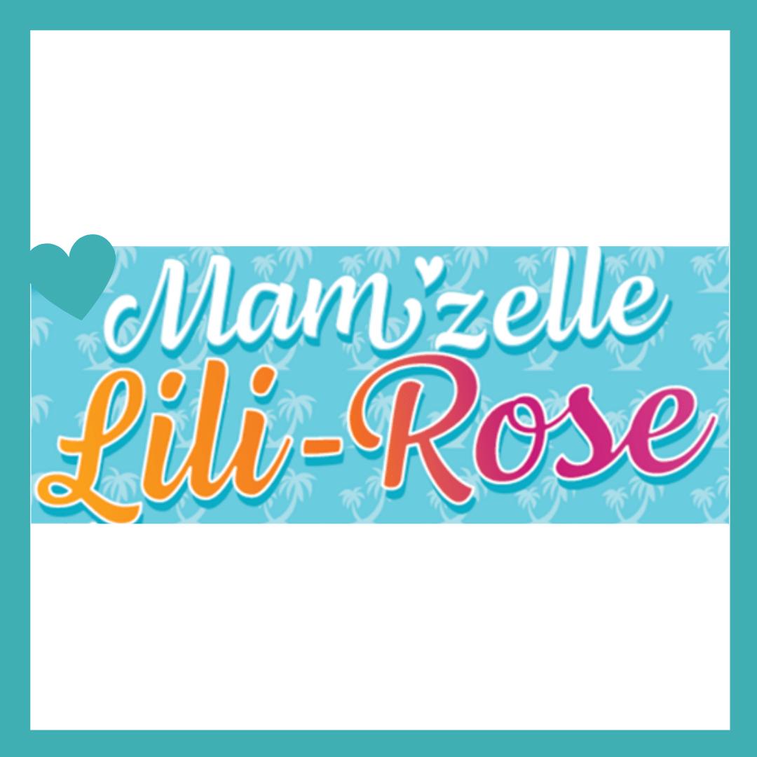 Mamzelle-Lili-Rose-1