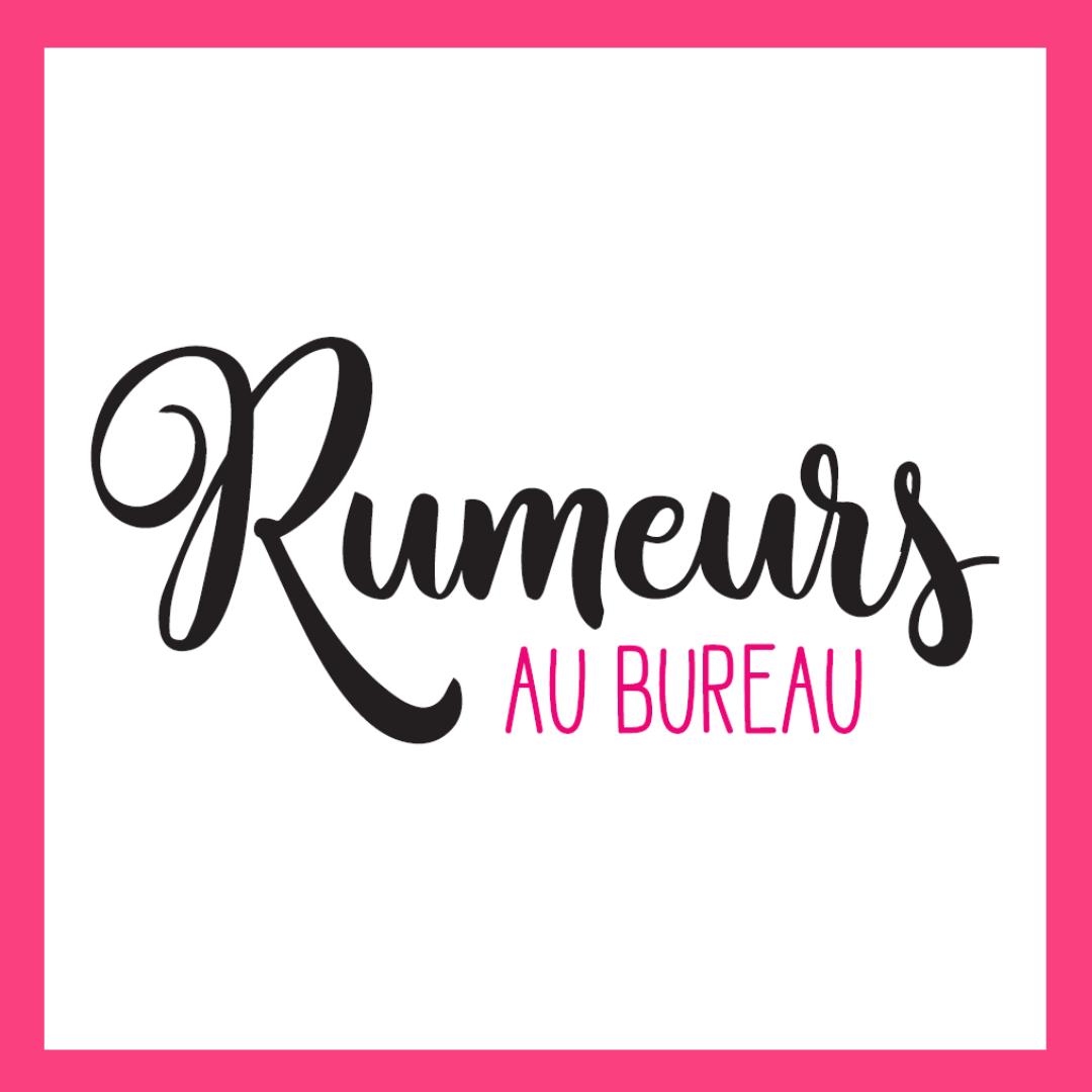 Rumeurs-au-bureau-2