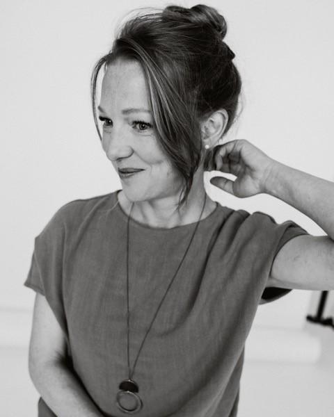 Jennifer-beaudry