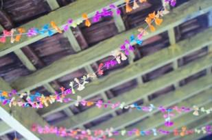 decorações para o diwali