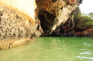phranang_cave_beach (4)
