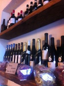 Vīni&pasta