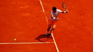 Rafaels Nadals- pietuvinājums