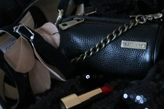 Multi purse