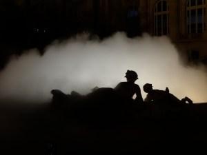 Nakts režīms