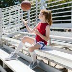 Športujte pravidelne a budete šťastní
