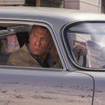 James Bond, Venom i Duna – filmy stvorené pre IMAX