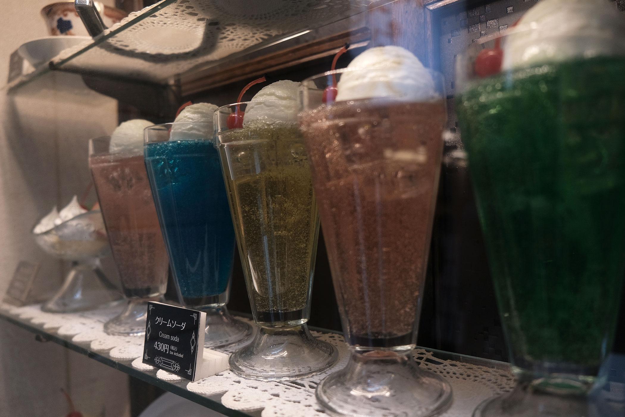 千成屋珈琲 大阪のおすすめ喫茶店4選