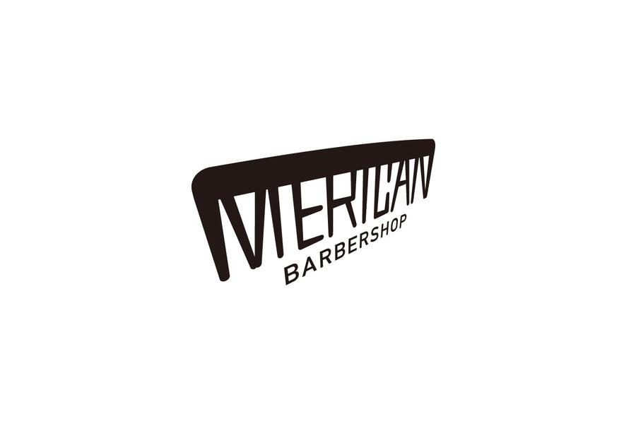 神戸のBARBERSHOP「MERICAN BARBERSHOP」が2店舗目となるショップを福岡にオープン