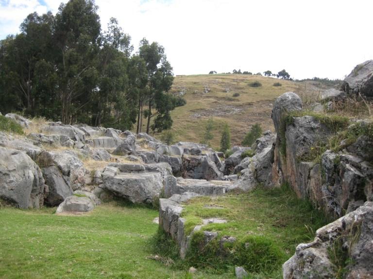 valle-encantado-andean-explorers-cusco-1