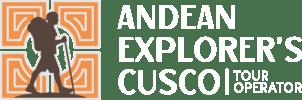 Andean Explorers Cusco