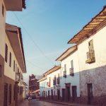 Cusco Colonial