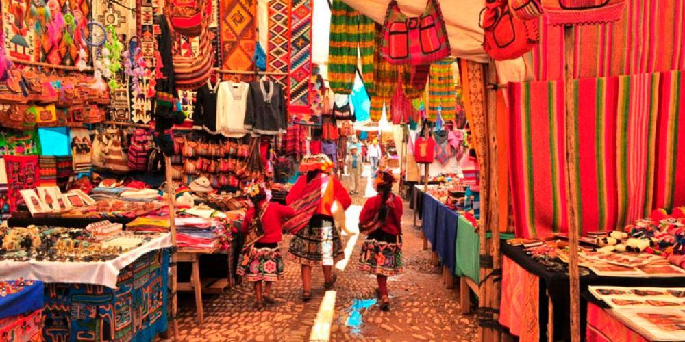 Sacred Valley Tour 1 Day - Sacred Valley Trips 1 Day Tour
