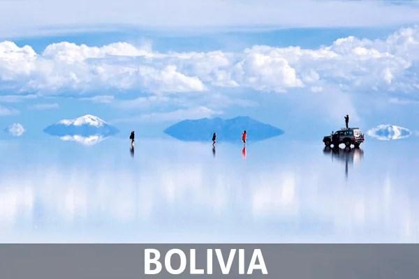https://andeanperutreks.com/bolivia