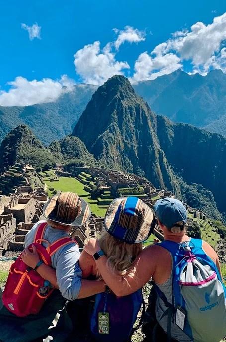 Cultural Cusco – 5 days 4 nights