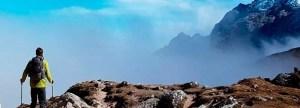 Classic Sacred Salkantay Inca Trail to Machu Picchu in 5 Days