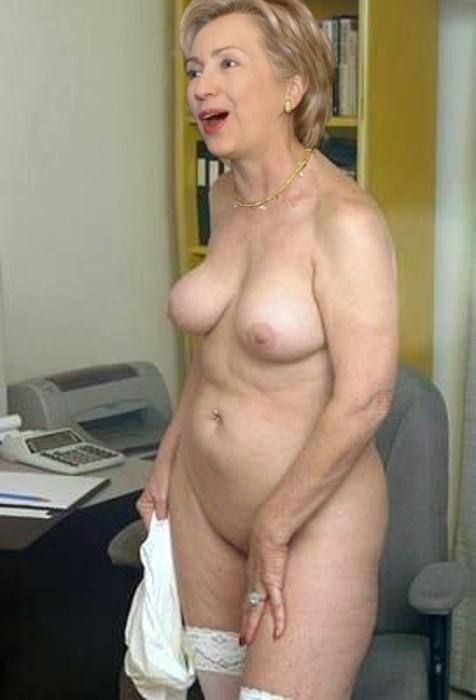 miesha tate naked pics