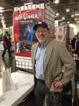 Bob Andelman