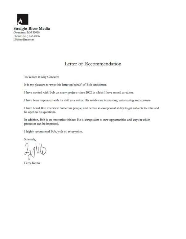 RCMA-letter-of-recommendation