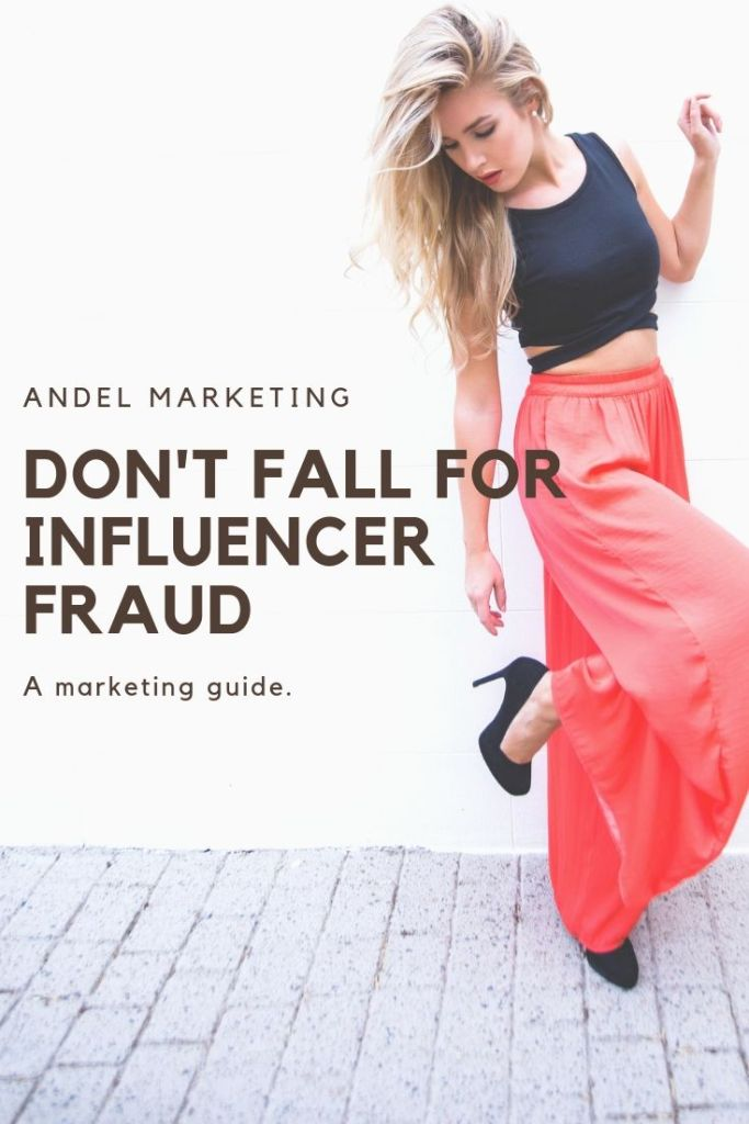 Protect your business while trying out influencer marketing. #influencer #incluencermarketing #contentmarketing #socialmedia #socialmediamarketing