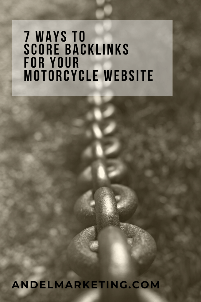 Score Backlinks for Your Motorcycle Website #motorcycle #motorcyclemarketing #backlinks #marketingbacklinks #websitebacklinks