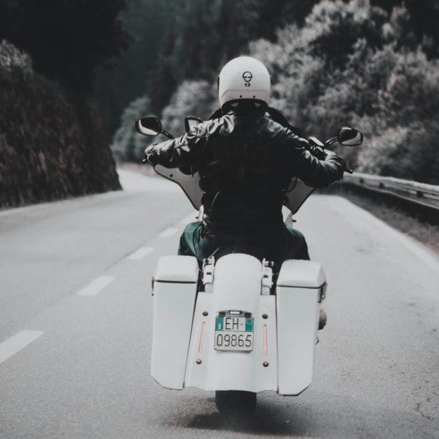 motorcycle dealership marketing