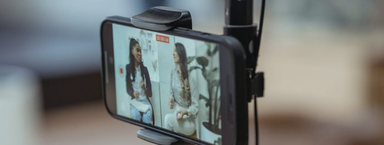 10 Ways to Get More From Your Real Estate Live Streaming