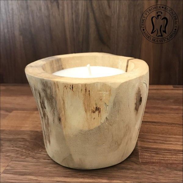 Luxusní-svíčka,-dřevěná-svíčka,-dřevěná-dekorace,-Luxury-wooden-candle-03