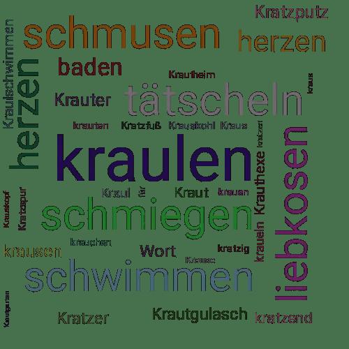 anderes wort bekanntschaft single kinderwunsch deutschland