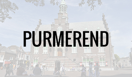 PURMEREND_BUTTON_NEW