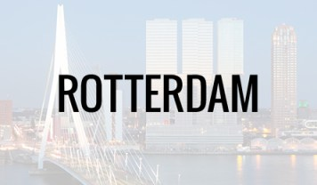 ROTTERDAM_BUTTON_NEW
