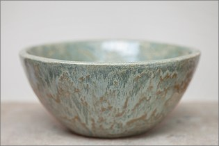 simpele-schaal-met-mooie-glazuur-1-3420