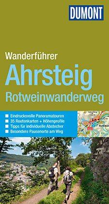 Cover_Wanderf_AHRSTEIG