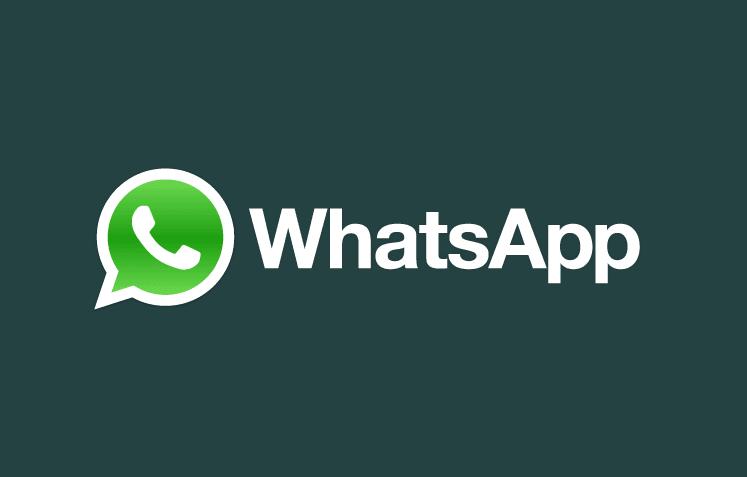 Med kryptering för alla bygger Whatsapp en större höstack