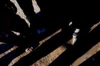 ABS SYRIAN BORDER REFUGEE CAMP 006