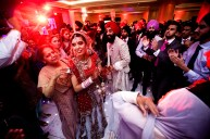 Sikh Wedding London Anders Birger 010