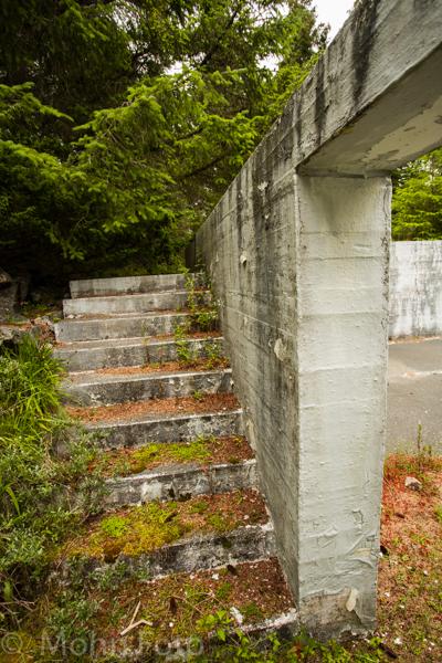 Abandoned&Demolished