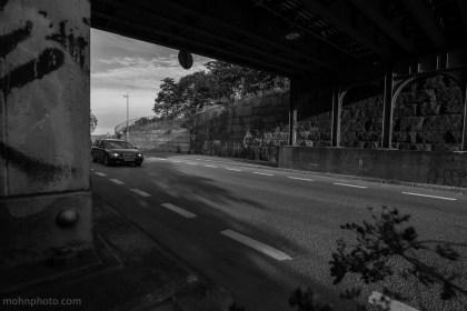 Bridge Ensjø Oslo