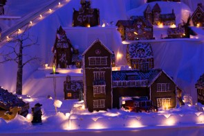 Gingerbread_Town12